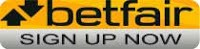 Betfair sign up now