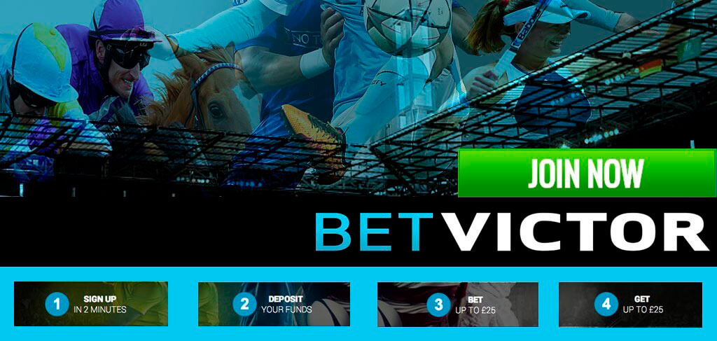 online sports bet in nigeria