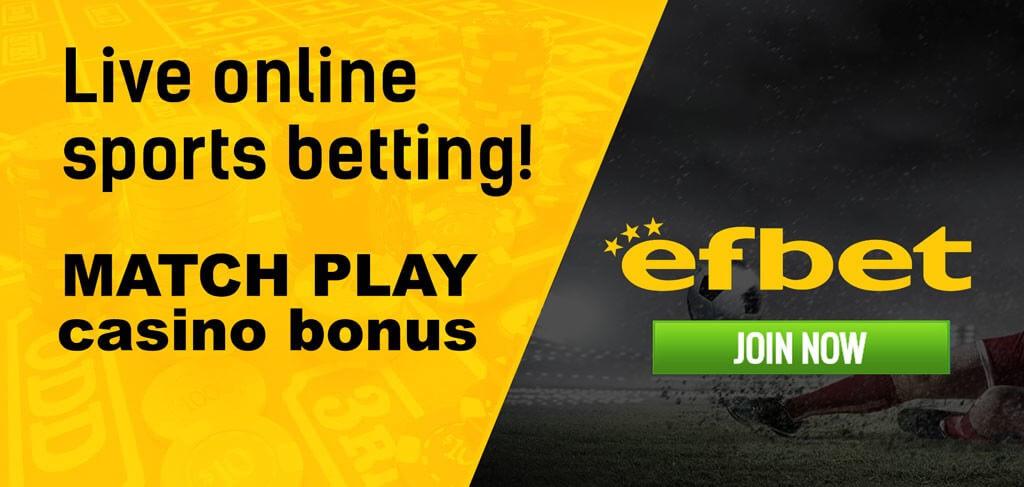 online bet in nigeria