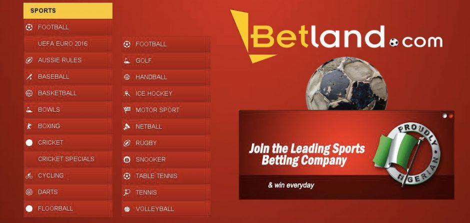 betland.com