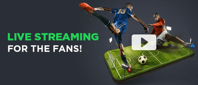 bet9ja live streaming