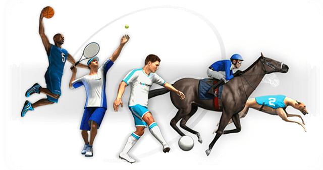 bet9ja virtual sports