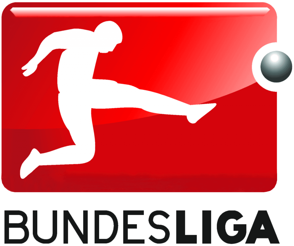 Prediction Bundesligha