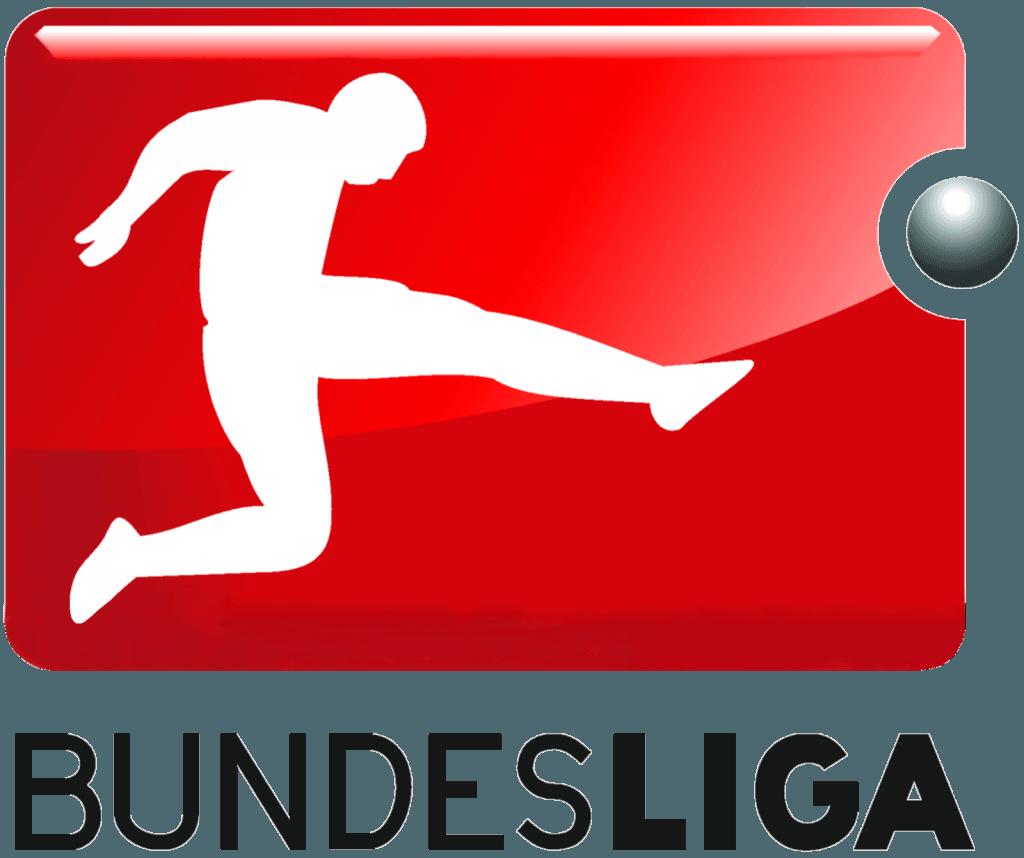 Prediction Bundesligha
