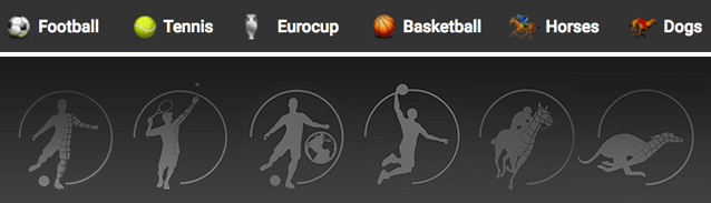 Nairabet virtual sports