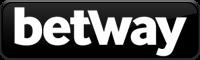 betway logo